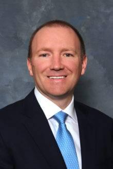 Gregory Gatta (Photo: Philadelphia Energy Solutions)