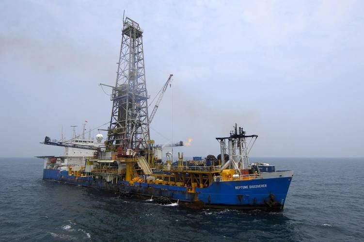 Courtesy Gazprom