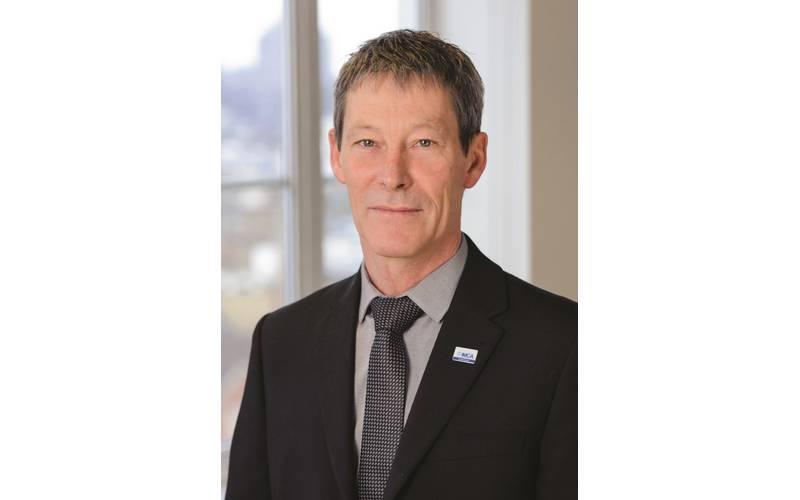 Andy Goldsmith (Photo: IMCA)