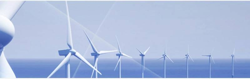 Image: Polish Offshore Wind Energy Society in Gdansk