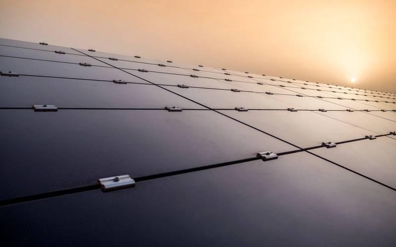 Photo courtesy: Wärtsilä Energy Business