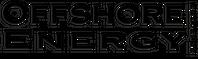 Offshore Energy Reporter magazine